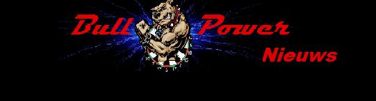 Bull power nieuws