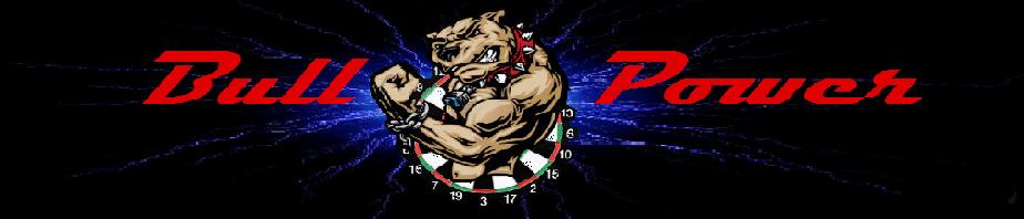 cropped-Bull-powerlogo-website-2016-B.png